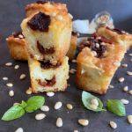 minis cakes